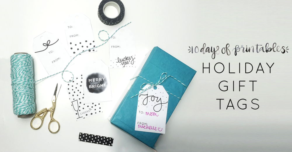 hey-love-designs-holiday-gift-tags-fb.png