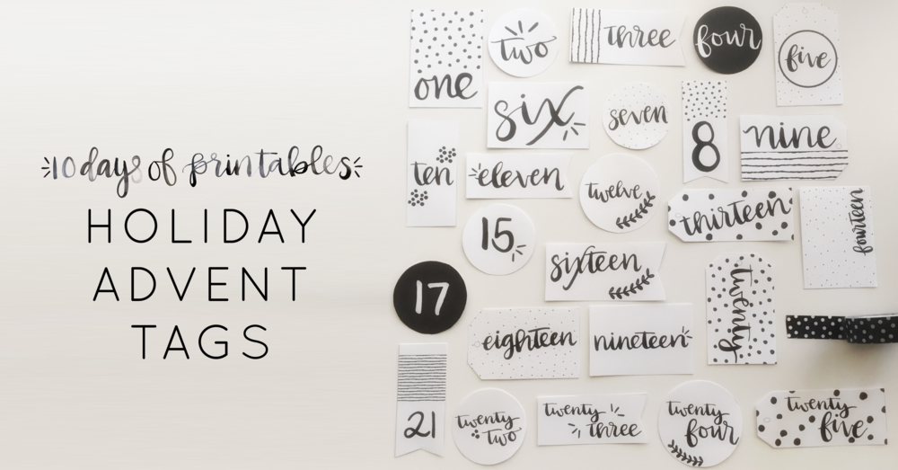 hey-love-designs-advent-tags-04.png