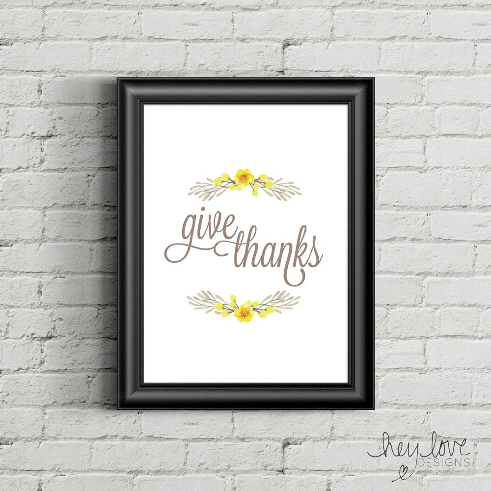 hey-love-designs-thanksgiving-sign.jpg