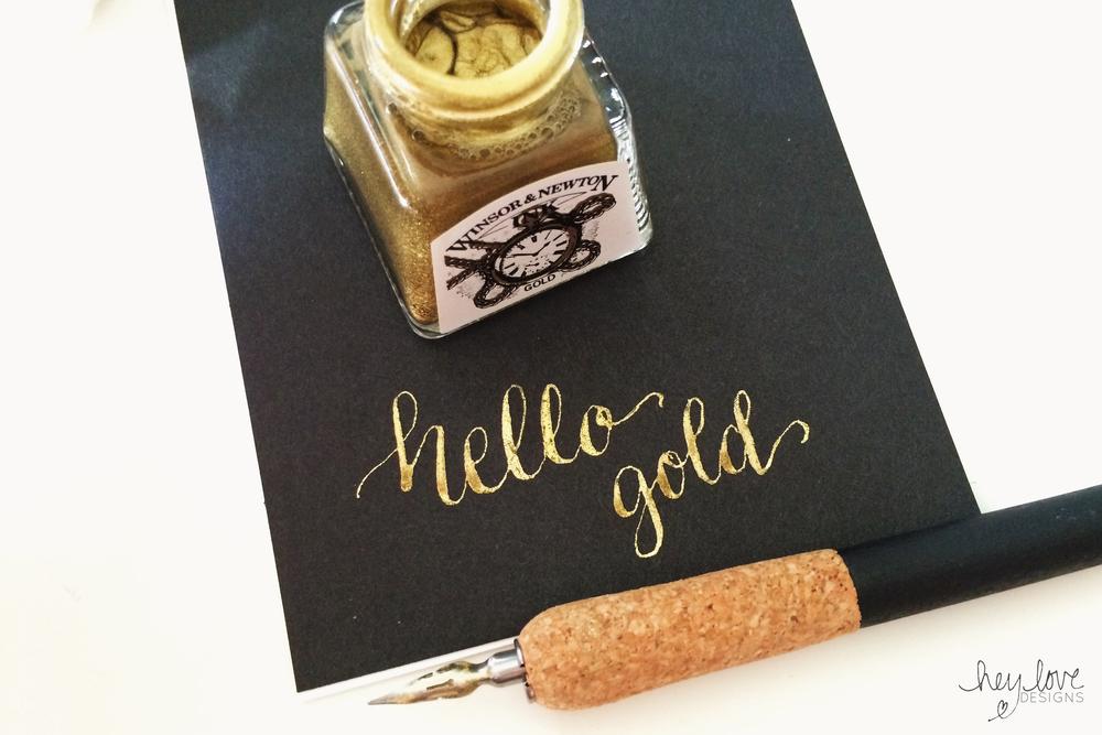 gold_ink.jpg