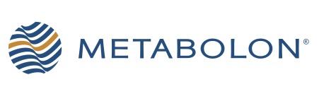 Metabolon Logo 4-c.jpg