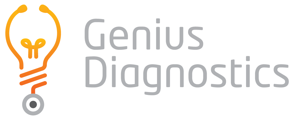 Genius Diagnostics
