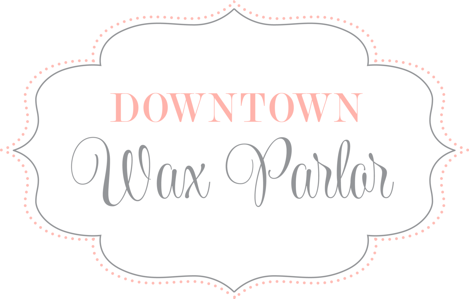 Downtown Wax Parlor