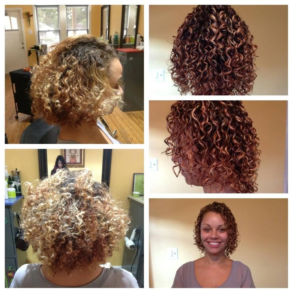 Curls by cindy 3744915443201989824521595826895ng pmusecretfo Gallery