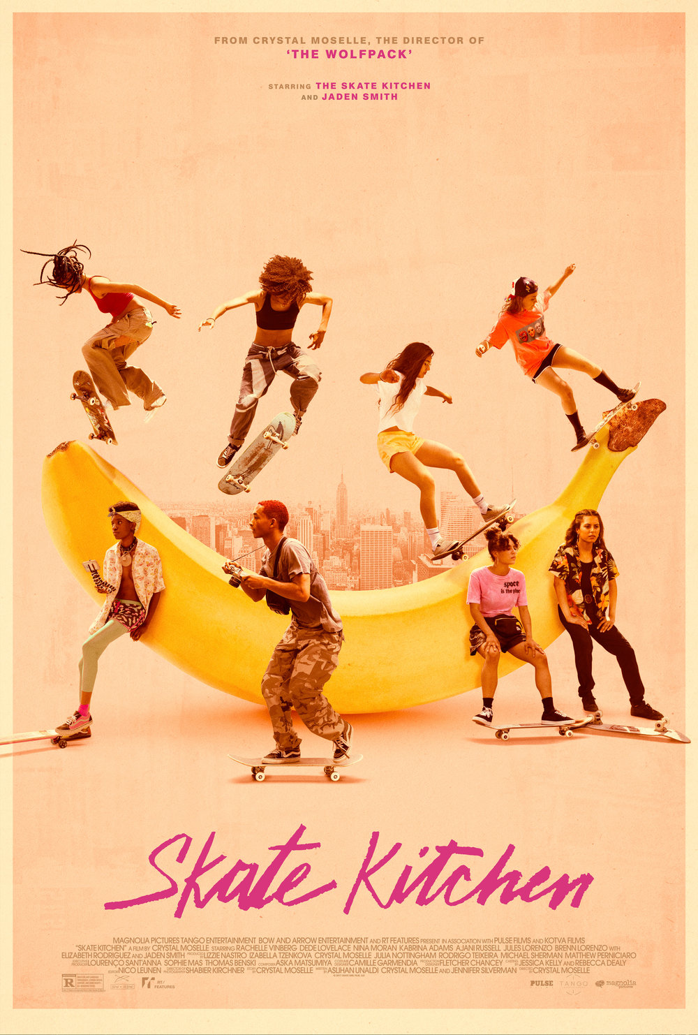 the-official-skate-kitchen-poster.jpg