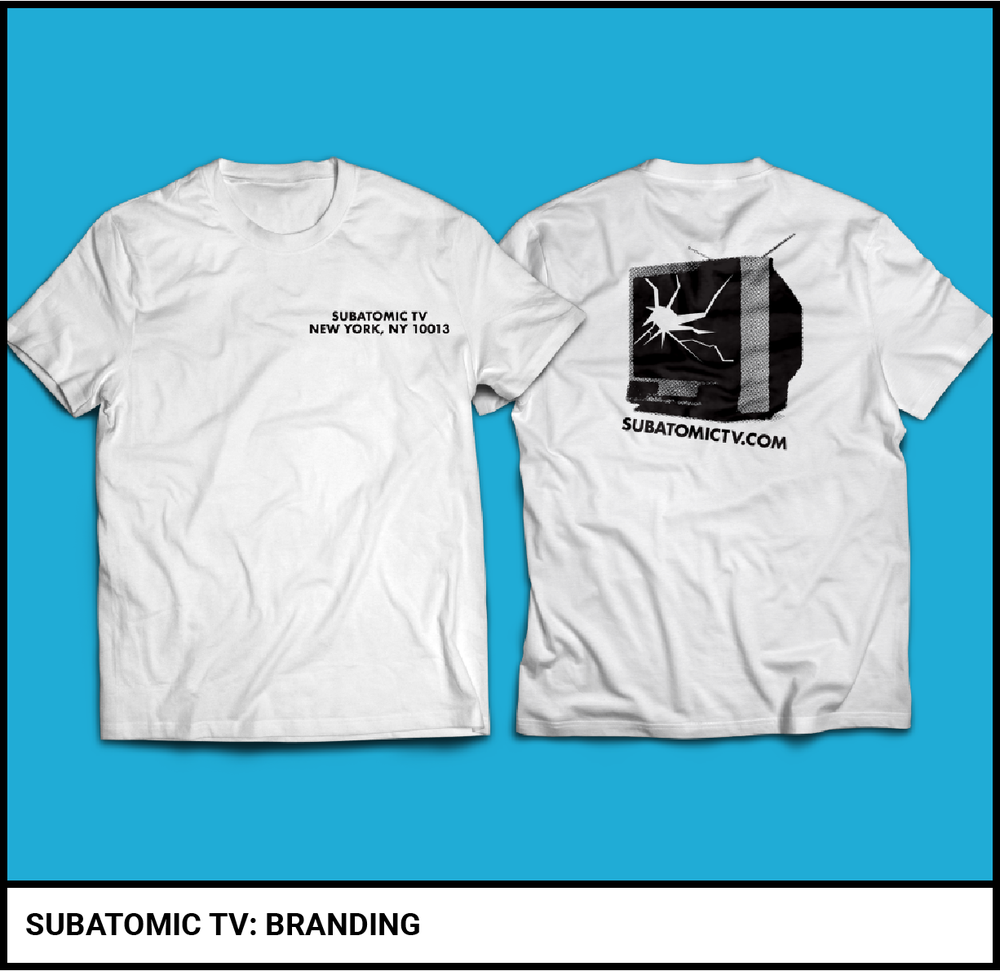05_branding_subatomic-TV.png