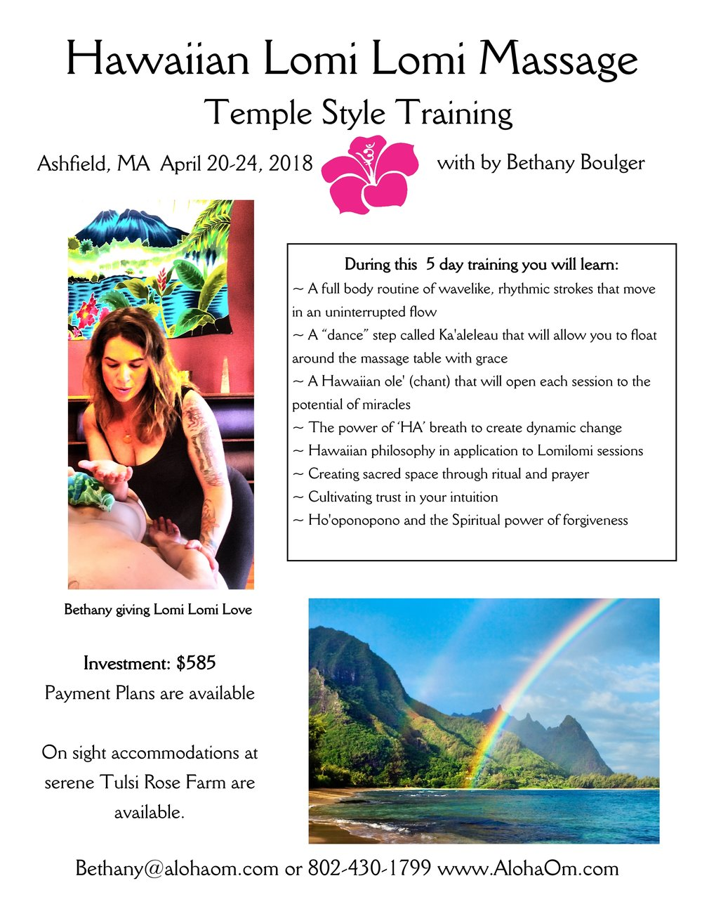 Temple Training Poster-001.jpg