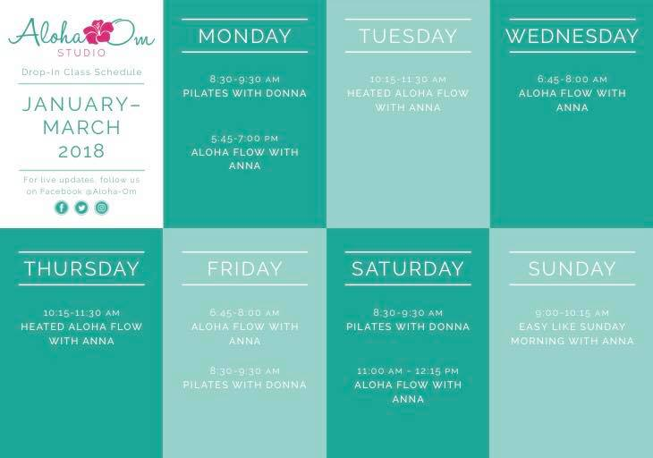 Aloha om schedule.jpg