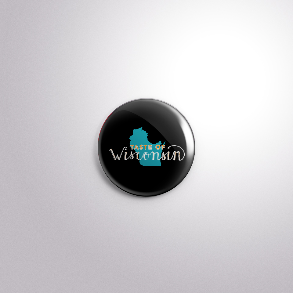 pin-vector.jpg
