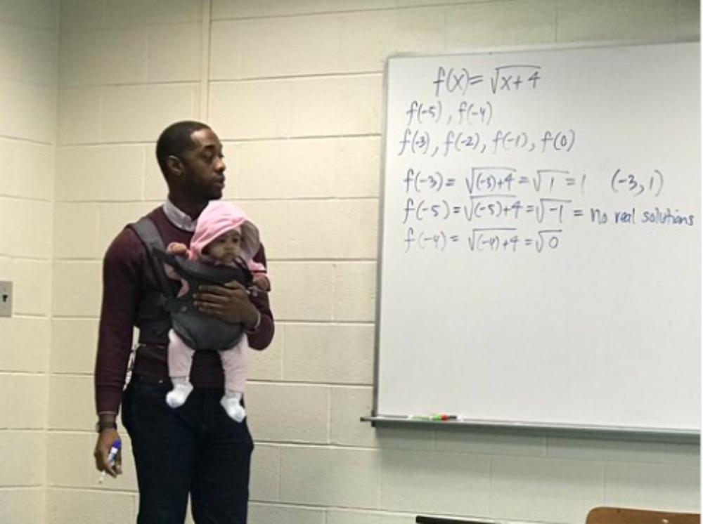 Morehouse-professor-goes-viral.jpg