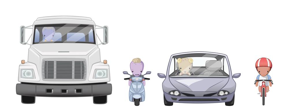 vehicles-01.jpg