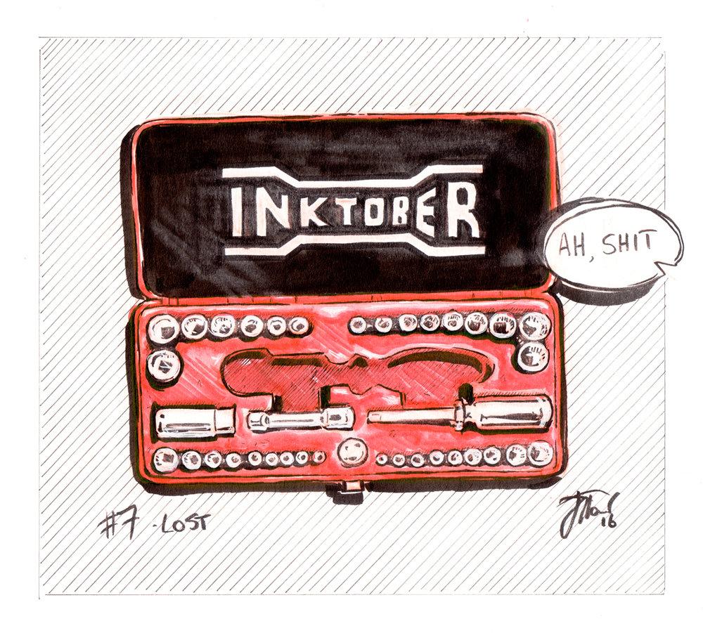Inktober-7-2016.jpg