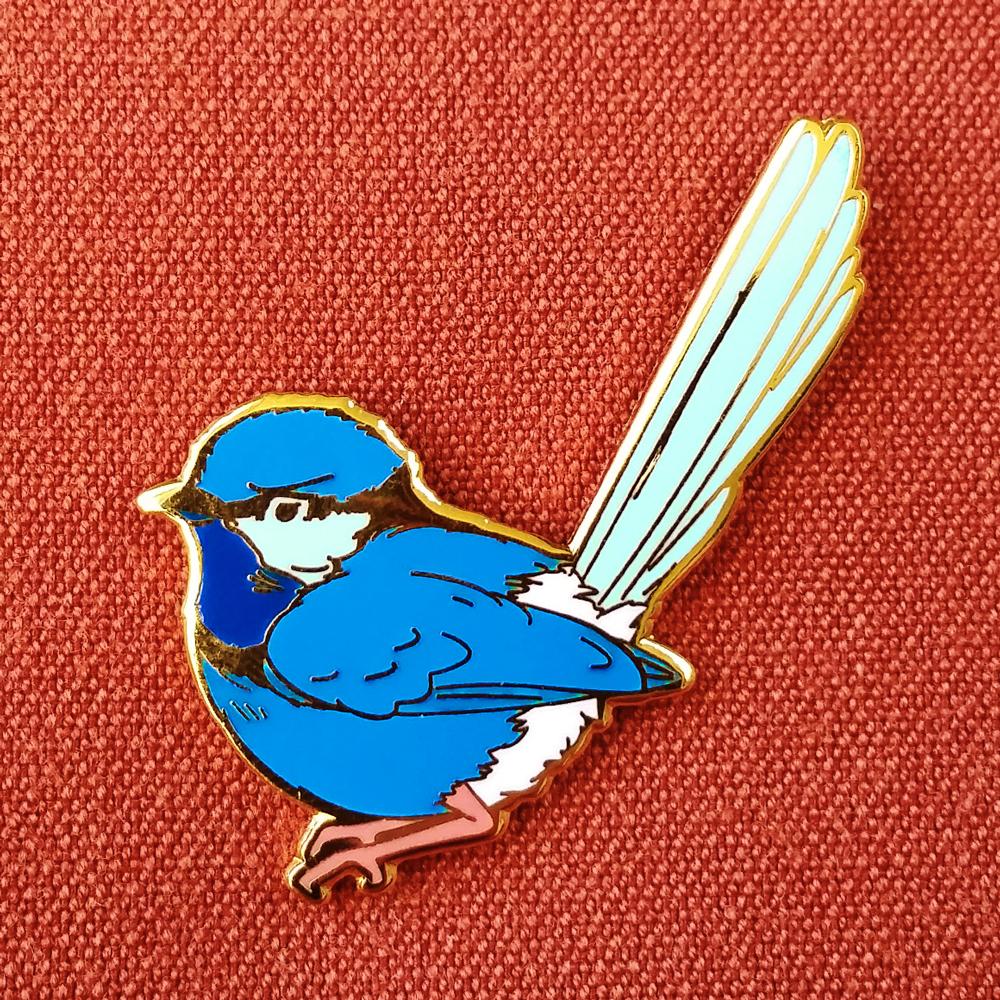 blue-bird3.jpg