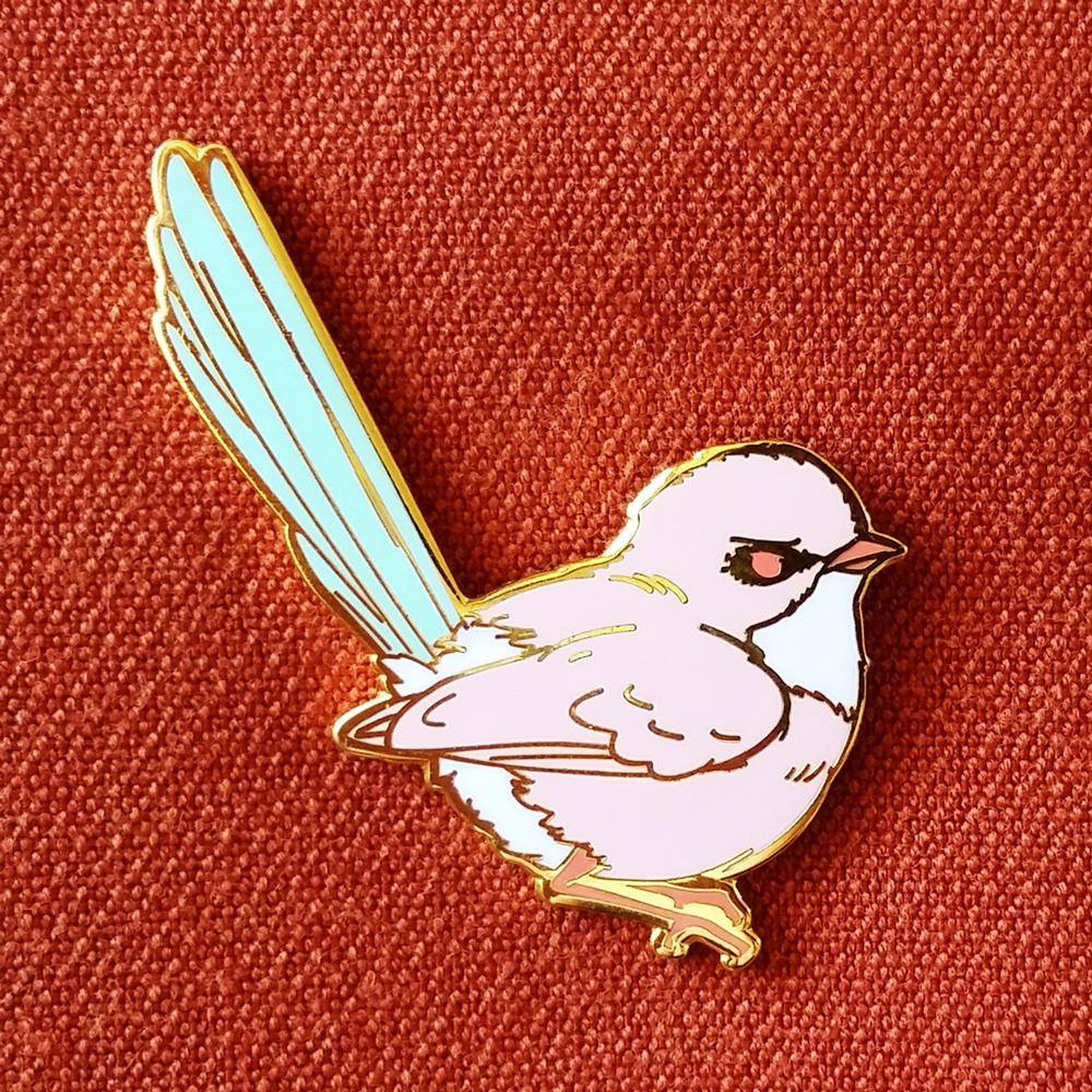 pink-bird.jpg