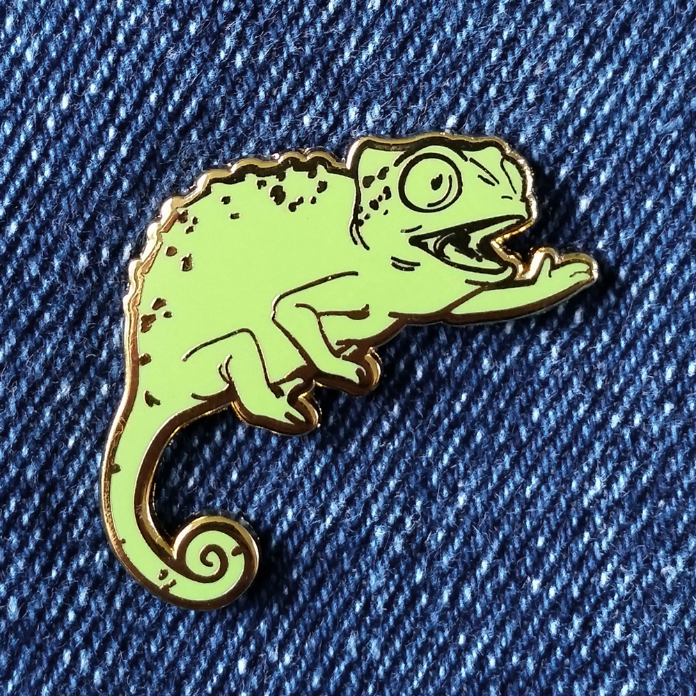 chameleon-green2.jpg