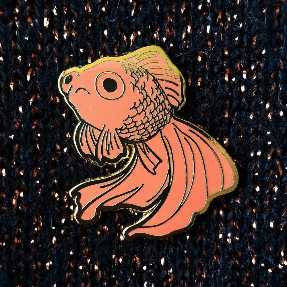 fish-orange.jpg