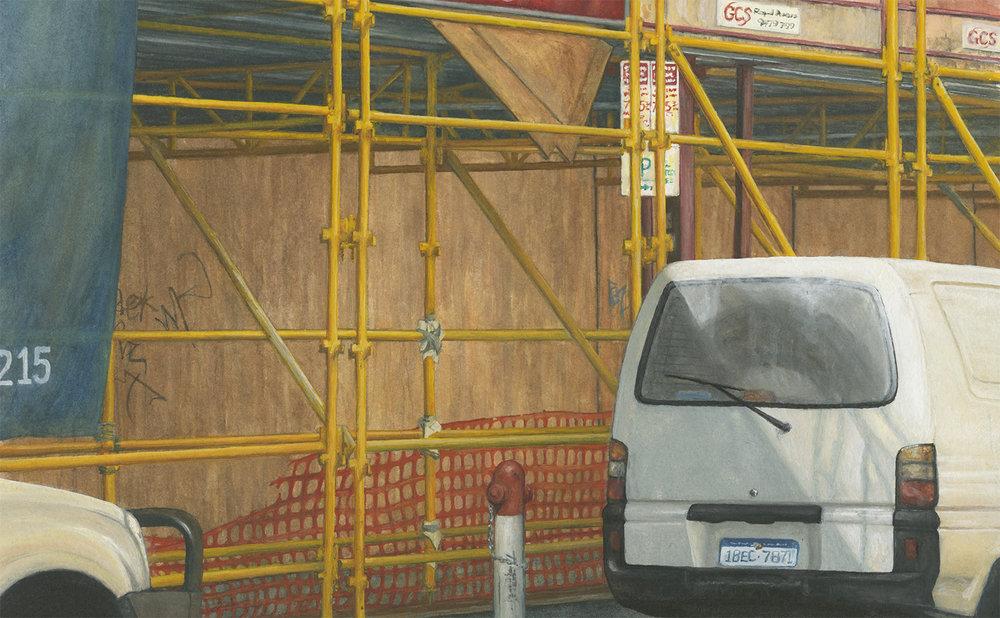 hay-st-scaffolding001.jpg