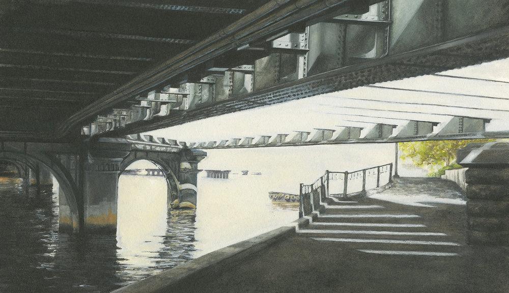 melbourne-river004.jpg