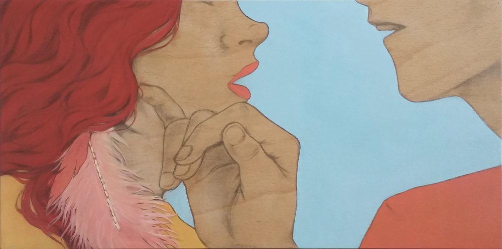 jessica-harris-painting2.jpg