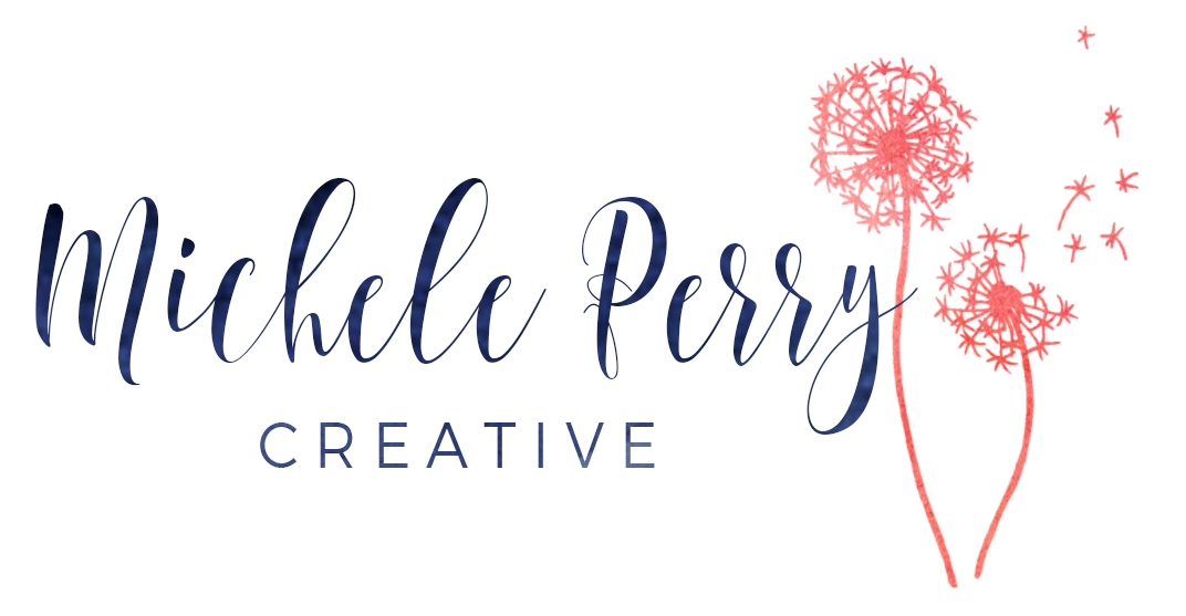 Michele Perry Creative