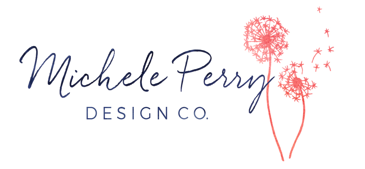 Michele Perry Design Co.