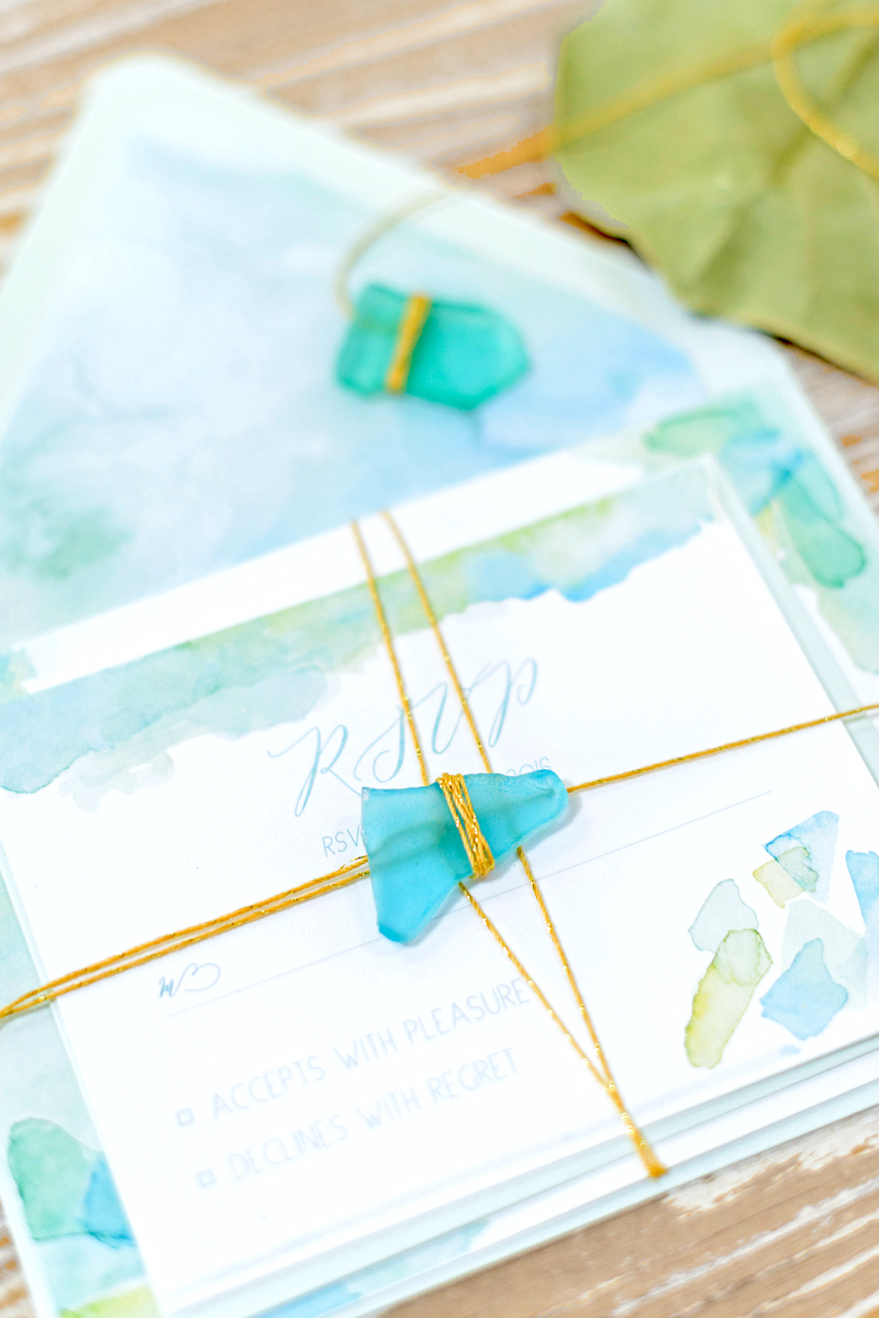 Coastal Wedding Styled Shoot-2016 08 05 WED sailshoot master JPG-0046 copy.jpg