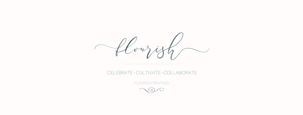 Flourish Logo(1) copy.png