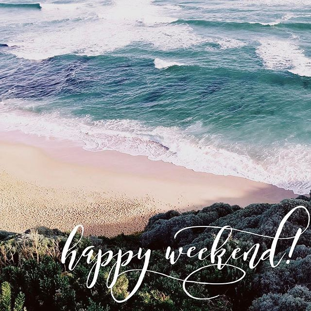 Happy weekend! Wishing you rest, refreshing, cold brew and loads of sunshine • #flourishcreatives #courageouscreativity #purposeoverprofit #yourstorymatters #brandsthatmatter #socialentrepreneurship #creativepreneur #progressnotperfection #smallbusinessowner #risingtidesociety #bosslady #savvybusinessowner #calledtobecreative #ohwowyes #creativityfound #thatsdarling #pursuepretty #communityovercompetition #lovelysquares #cylsquad #cylcollective #togetherweflourish #creativepurpose #micheleperrydesignco