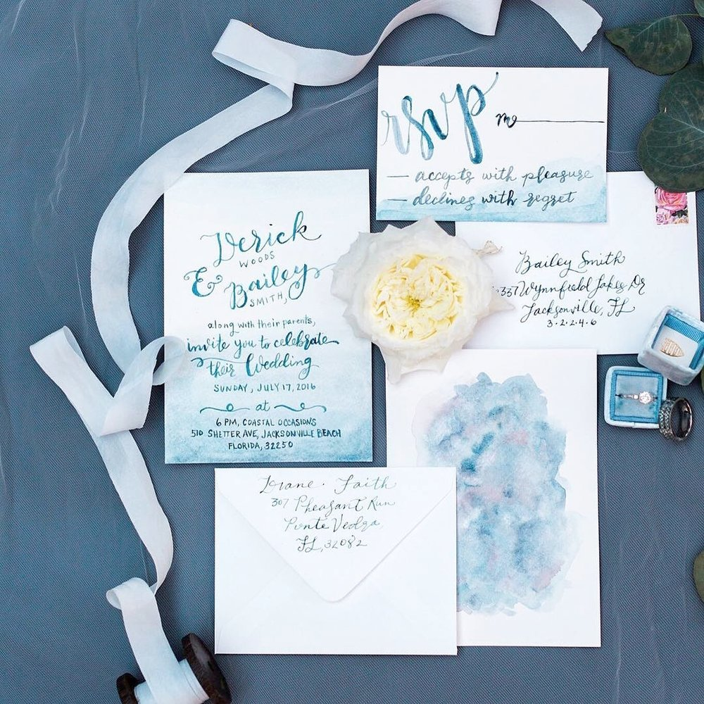Photography + Styling: Lisa Silva Photography, Shoot Planning: Make My Day Planning