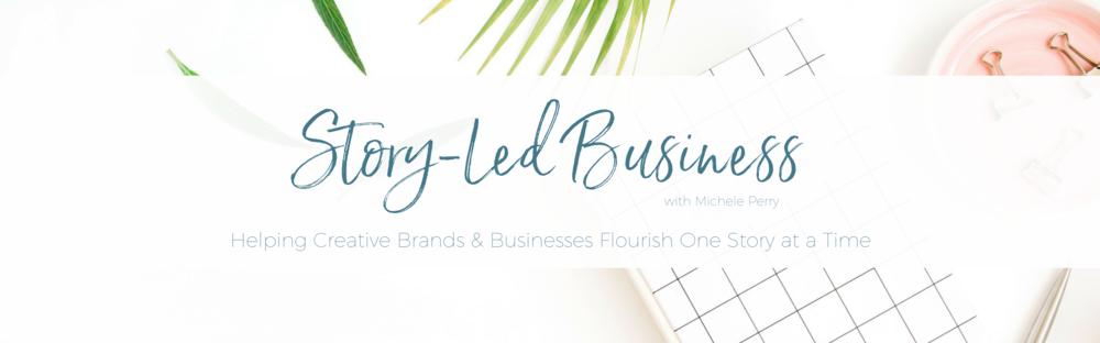 Story-Led Business Header.png