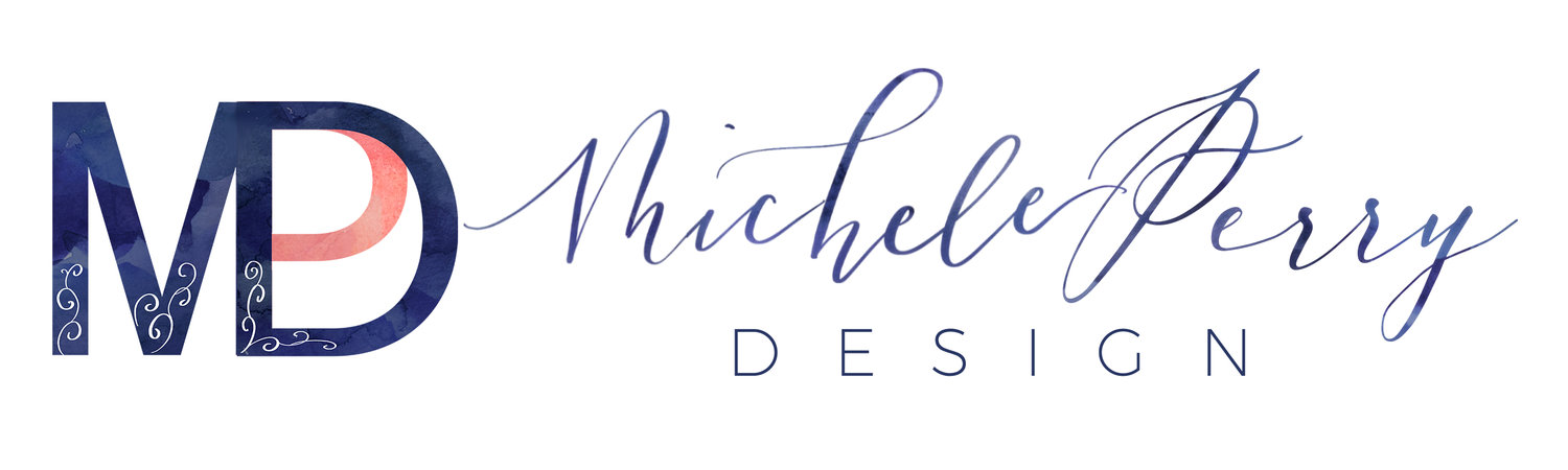 Michele Perry Design