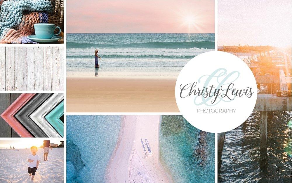 ChristyLewis-BrandBoard-edited.jpg