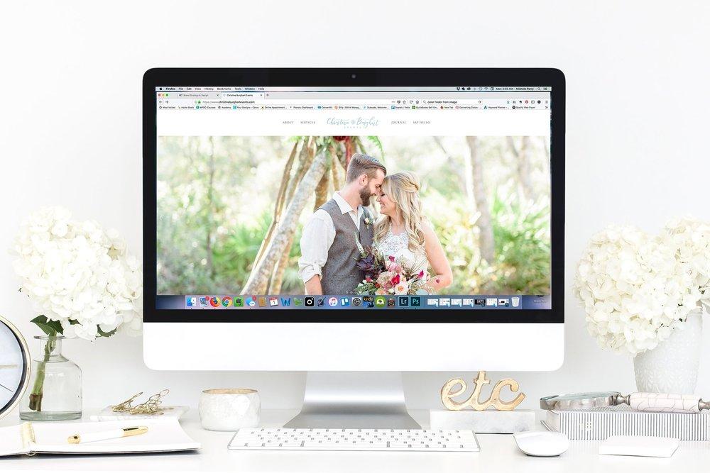 HS-websitemockup-desktop.jpg