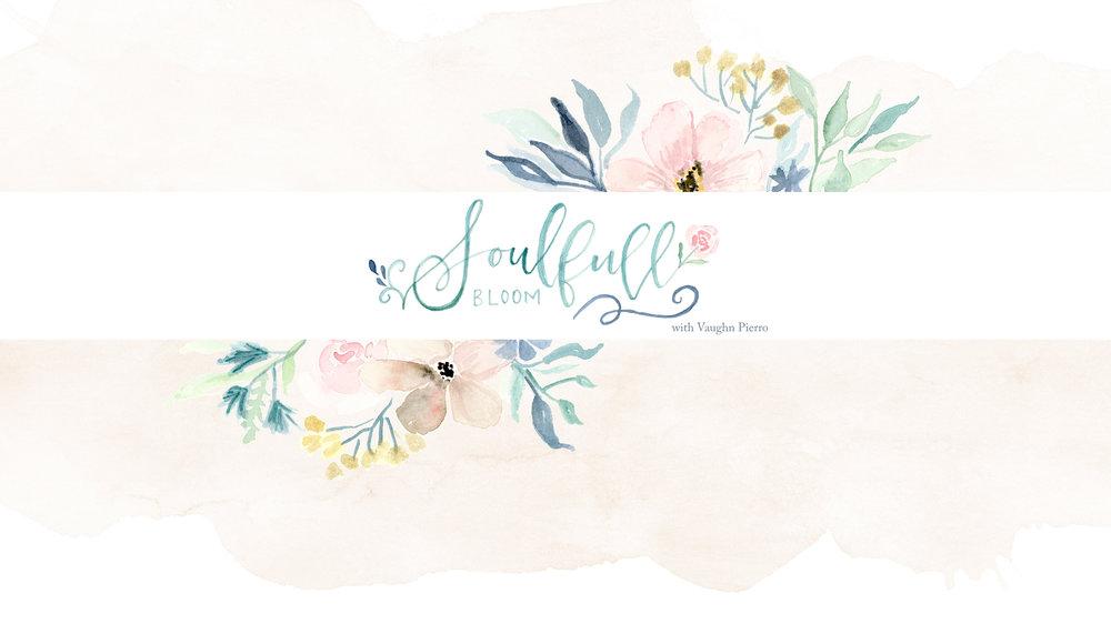 soulfullbloom-grouphdr-final.jpg