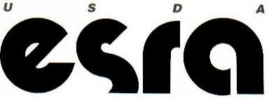 ESRA_Logo.jpg