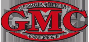 georgia-military-college-logo-light.png