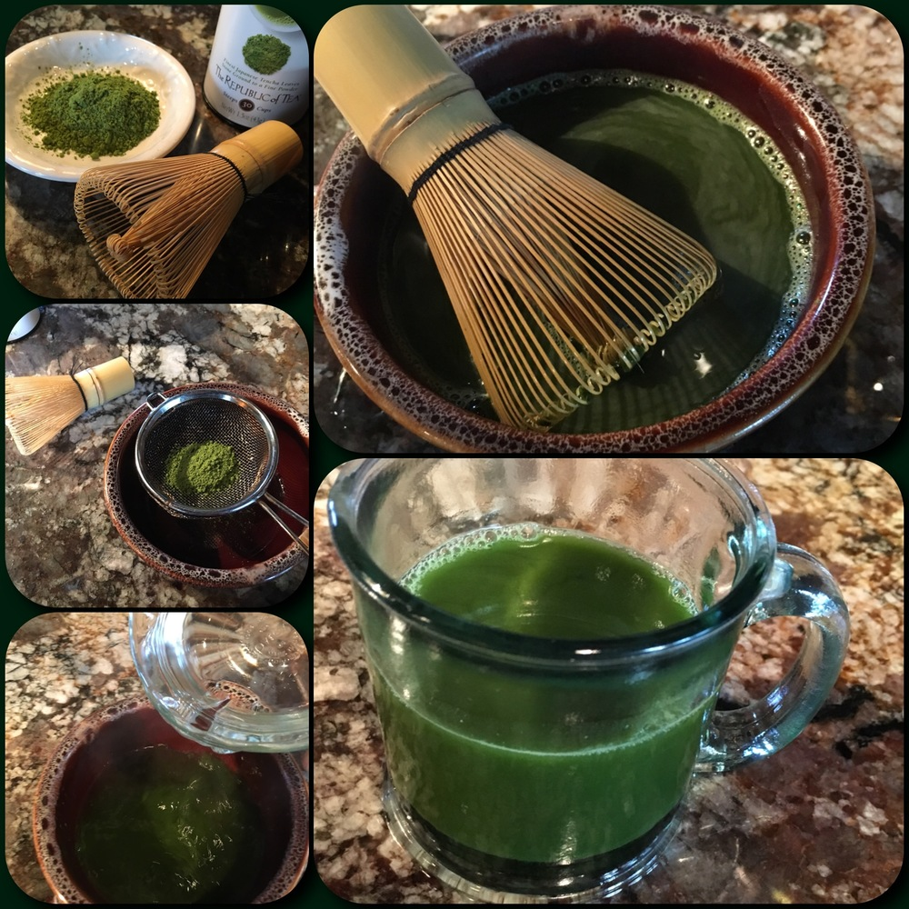 the-matcha-recipe-guide-img-2.png