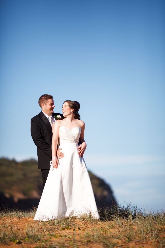 Laura & Ryan - Newport Beach