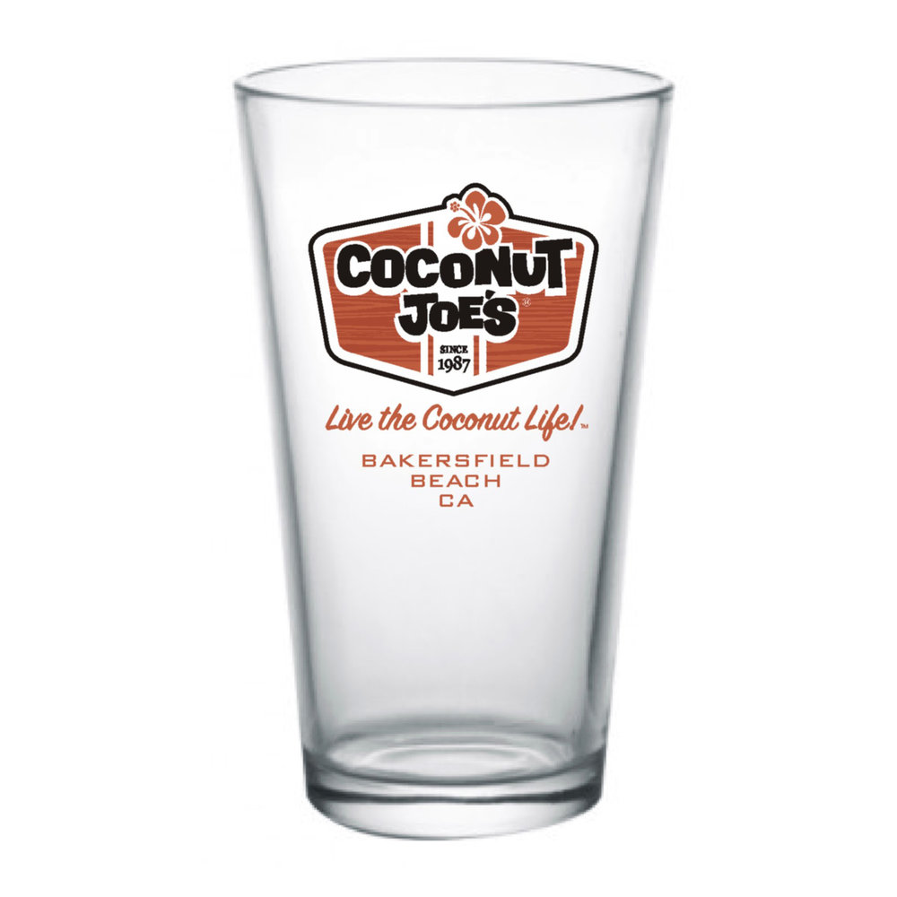 Beer Glass.jpg