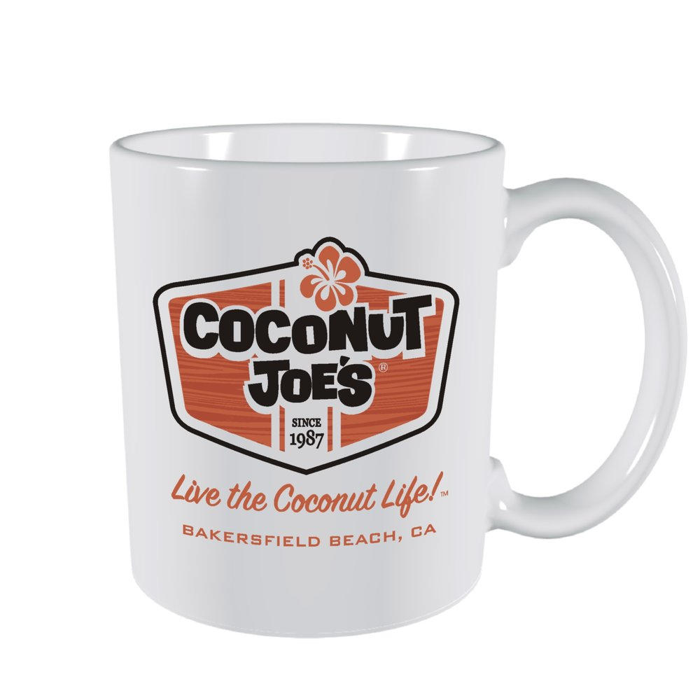 Coffee Mug1.jpg