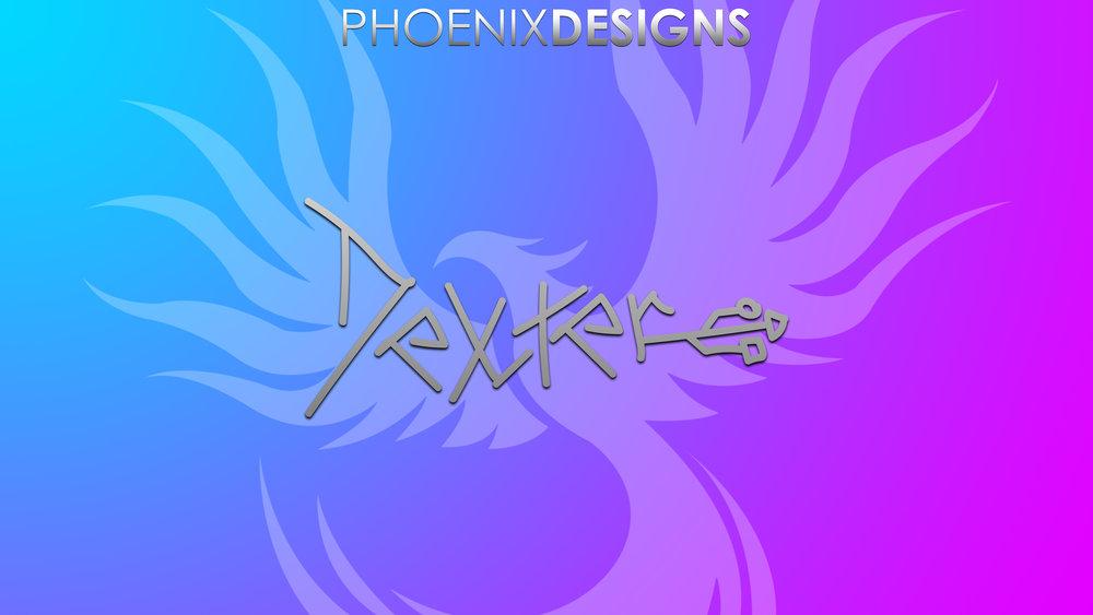 Phoenix - Signature Dexter.jpg