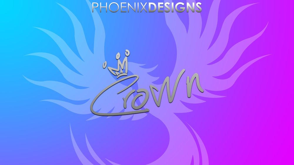 Phoenix - Signature Crown.jpg