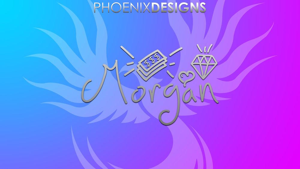 Phoenix - Signature Morgan.jpg