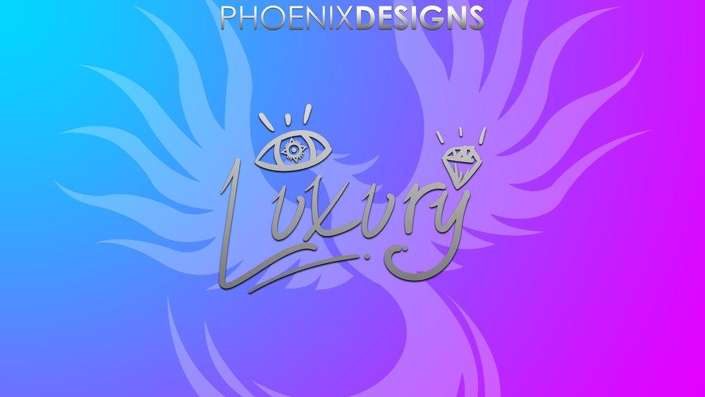Phoenix - Signature Luxury.jpg
