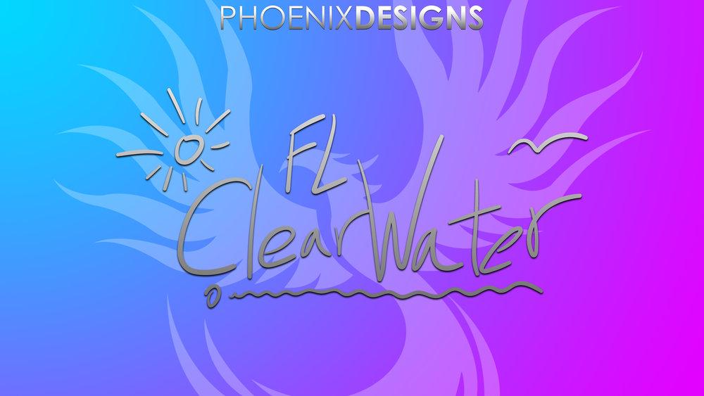 Phoenix - Signature Clearwater.jpg