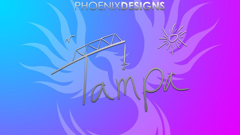 Phoenix - Signature Tampa.jpg