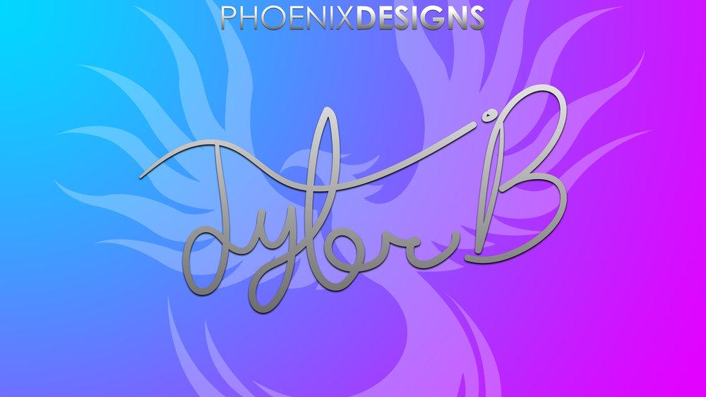 Phoenix - Signature TylerB.jpg