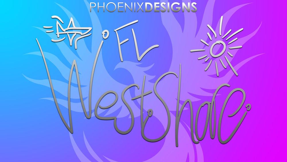 Phoenix - Signature Westshore.jpg