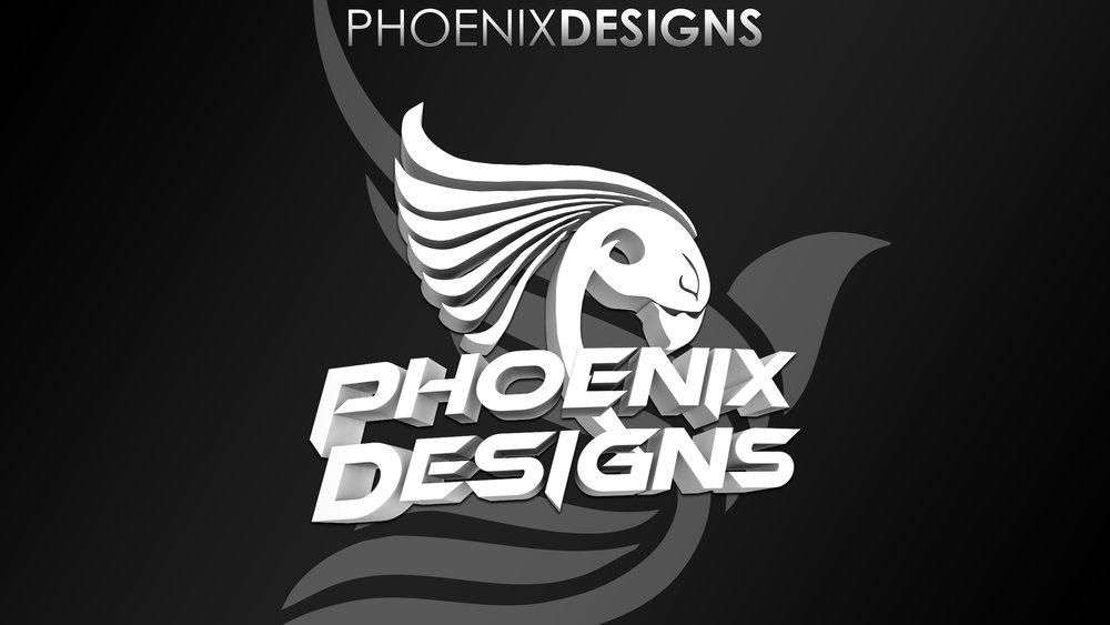 Phoenix - Signature 3D - Phoenix.jpg