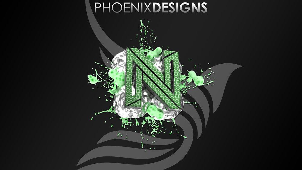 Phoenix - Signature 3D - No Hero.jpg